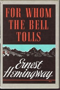 for whom the bell tolls_01