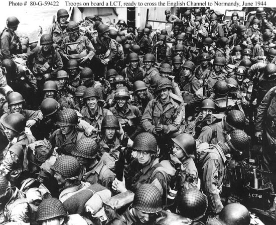 us-army-troops-on-board-an-lct-ready-to-ride-across-the-english-channel-to-normandy-june-1944